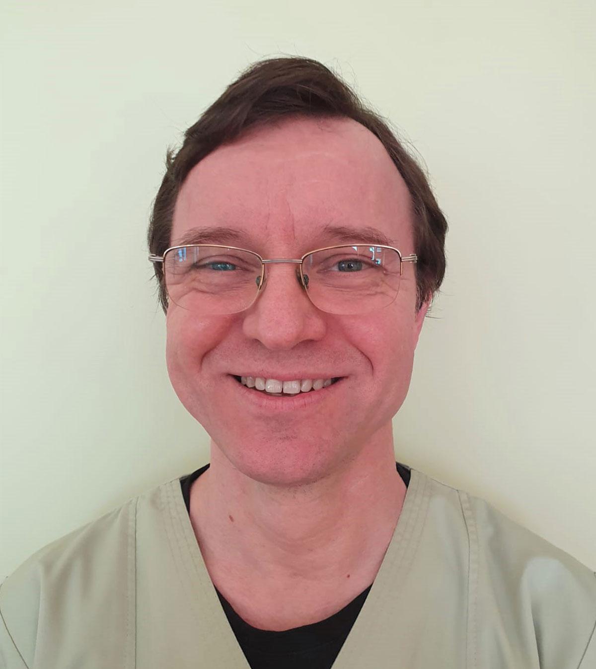 Dr.-Nicolae-Silaghi