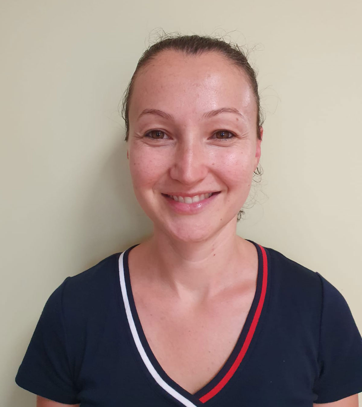 Dr.-Ambrosie-Ioana—ortodont